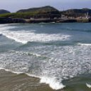 Praias Palombina