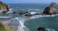 Spiaggia Pendueles