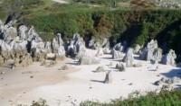 Praias Toró