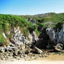 Praias Llanes