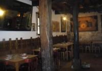 Restaurant El Hoyu l´Agua
