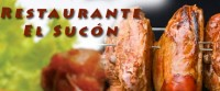 Restaurante El Sucón