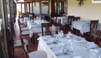 Restaurant Entrecaleyas