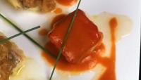 Restaurante La Arcea