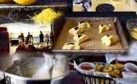 Restaurante La Quintana de Cuera