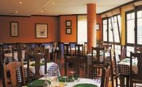 Restaurant Los Molinos
