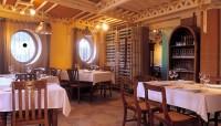 Restaurante San Pelayo