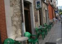 Restaurante Sidrería Puerta del Sol