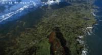 Sierra de Cuera