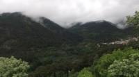 Valle de Mijares