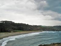 Spiaggie Navia