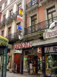 mejor euro esclavitud cerca de Oviedo