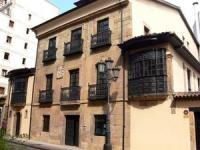 Casa de Campomanes