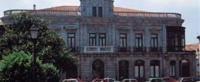 Casa del De�n de Payarinos