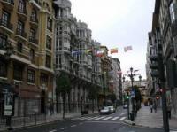 Casas Centenarias