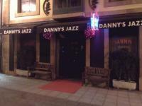 Danny's Jazz