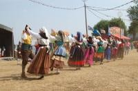 Fiestas de San L�zaro