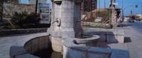 Fuente de La Corredoria