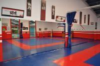 Gimnasio Arenas Sport Center