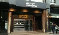 encontrar italiano golondrina cerca de Gijón