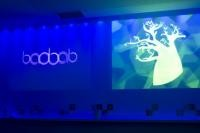 Sala baobab
