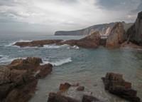 Playa Mendia
