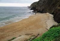 Playa La Atalaya