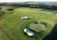 Club de Golf Cierro Grande