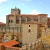 Museo de La Catedral de Ávila