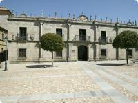 Museo Provincial de �vila