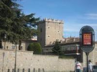Palacio de los Benavides