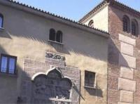Palacio de Valderr�banos