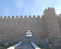 Puerta de la Mala Dicha