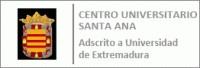 Centro Universitario Santa Ana (CUSA)
