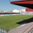 Estadio de Fútbol Francisco de la Hera