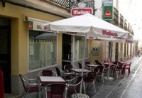 Restaurant Cocina Portuguesa