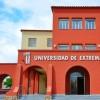 Universidad de Extremadura (UNEX)