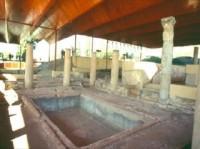 Casa de Mitreo