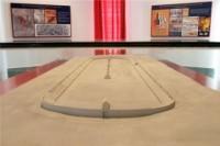Centro de Interpretación del Circo Romano