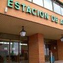 Estación de Autobuses de Mérida