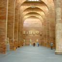 Museum Nacional de Arte Romano