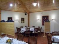 Restaurante Bahía Nirri