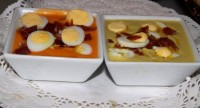 Restaurante Chapata-pa