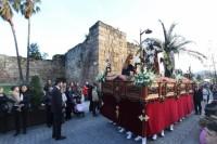 Semana Santa de Mérida (Fiesta Religiosa)