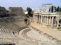 Théâtre Romano