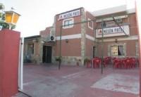 Restaurante Mes�n Pinto