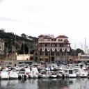 Puerto Deportivo Arenys de Mar