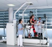 Institut Universitari de Neurorehabilitación Guttmann