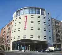 Museo Municipal de Badalona