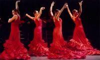 Barcelona Flamenco